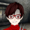 NerdPrideM8's avatar