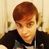 NerdReactor92's avatar