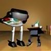 Nerdroditie's avatar