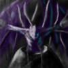 Nerdrx's avatar