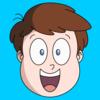 nerdsman567's avatar