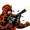 NerdsRI's avatar