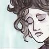 NerdsRule07's avatar