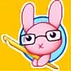 NerdStitch's avatar