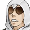 NerdsWhoLove's avatar