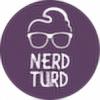 NerdTurd-Design's avatar