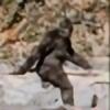 nerdwerds's avatar