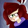 nerdwhalxd's avatar