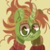 nerdwise's avatar