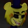 Nerdy-Bunnies's avatar