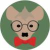 Nerdy-Hyena's avatar