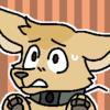nerdy-katt's avatar
