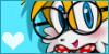 Nerdy-Little-Fox
