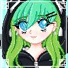Nerdy-pixel-girl's avatar