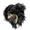 Nerdy-Platypus's avatar