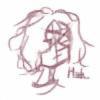 NerdyAlex-DrawWrite's avatar