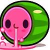 NerdyBallzAnime's avatar