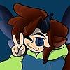 NerdyBirdz's avatar