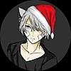 Nerdybitz's avatar