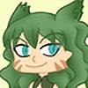 nerdycanuck's avatar