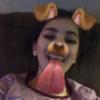 nerdycatbug10's avatar