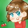 NerdyCherry's avatar