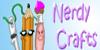 NerdyCrafts
