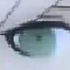 NerdyCrow's avatar