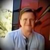nerdydaddy's avatar