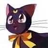 nerdydoefi's avatar