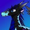 NerdyDragon459's avatar