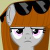 NerdyEmoLover's avatar
