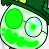 NerdyEnthusiast's avatar