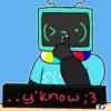 nerdyespurr's avatar