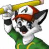 NerdyfoxxStudios's avatar