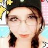 nerdyfroggy's avatar