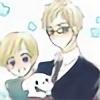 nerdygamer7896's avatar
