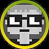 NerdyGamerB0i's avatar