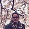 nerdygirl82's avatar