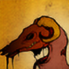 nerdyhufflepuff's avatar