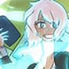 nerdykdragon's avatar