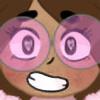 NerdyKitty459's avatar