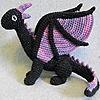 NerdyKnitterDesigns's avatar
