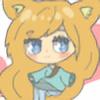 nerdylittleminds's avatar