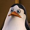 NerdyManiac's avatar