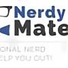 nerdymates's avatar