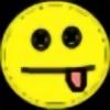 NerdyMJ's avatar