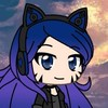 NerdyMoonCat's avatar