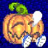 nerdynator's avatar