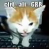 Nerdyness's avatar